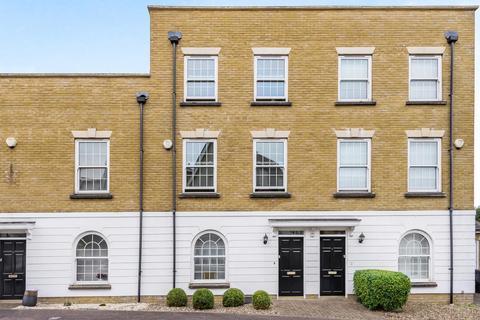 3 bedroom terraced house for sale - Whitstone Lane, Beckenham