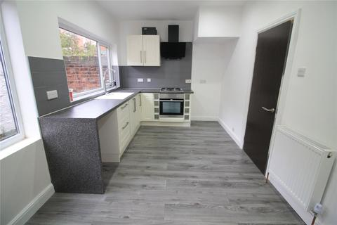 3 bedroom terraced house to rent - The Coppice, Anfield, Liverpool, L4