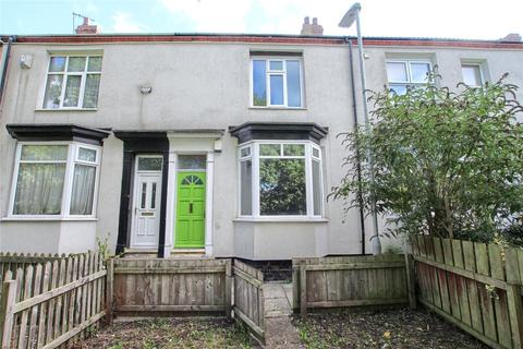 2 bedroom terraced house for sale - St Paul's Terrace, Stockton-on-Tees