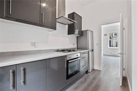 2 bedroom maisonette for sale - Allen Road, London, N16