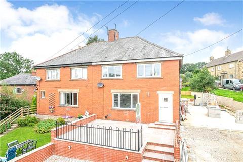 4 bedroom terraced house to rent - Greenwood Avenue, Pateley Bridge, Harrogate
