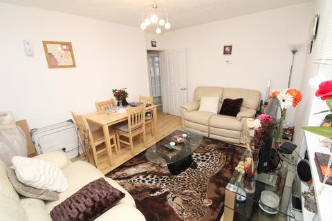 1 bedroom apartment to rent - Southend Lane, Catford, SE6