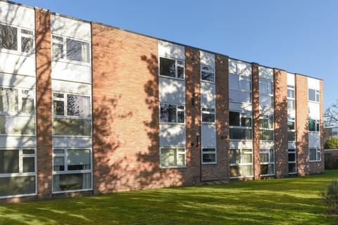 1 bedroom flat to rent - St Johns Park Blackheath SE3