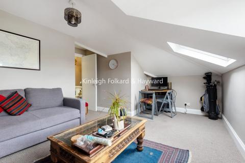 1 bedroom apartment to rent - Brockley Rise London SE23