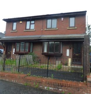 3 bedroom semi-detached house to rent - Millers Hill, New Herrington, Houghton Le Spring, DH4