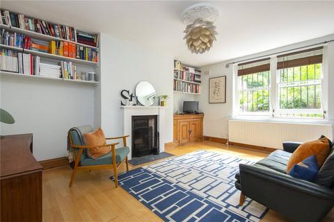 2 bedroom apartment for sale - Richmond Road, London, E8