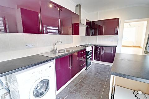 3 bedroom terraced house for sale - Pwllgwaun Road, Pontypridd