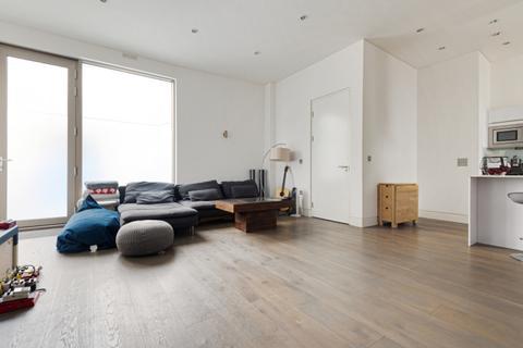 2 bedroom apartment to rent - Haven Way London SE1