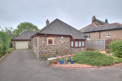 3 bedroom bungalow for sale - Cherry Tree Lane, Wylam, NE41