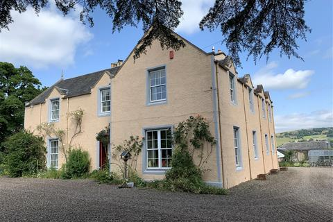 5 bedroom detached house to rent - Easter Elcho, Rhynd, Perth, PH2