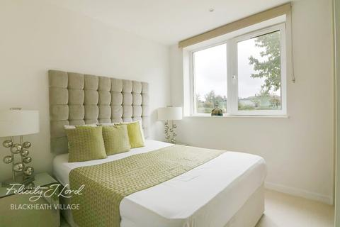2 bedroom apartment for sale - Maltby House, Tudway Road, London, SE3