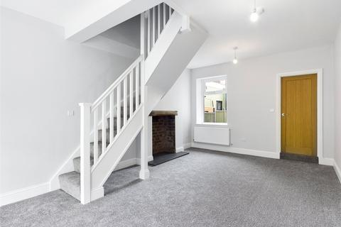 4 bedroom terraced house for sale - Worcester Street, Brynmawr, Gwent, NP23
