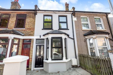 4 bedroom terraced house for sale - Colney Road Dartford DA1