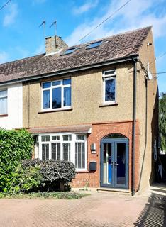 5 bedroom semi-detached house for sale - Sutton Road Maidstone ME15