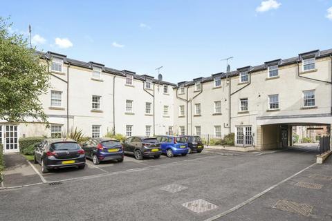 2 bedroom flat for sale - 118-5 Willowbrae Road, Willowbrae, EH8 7HW