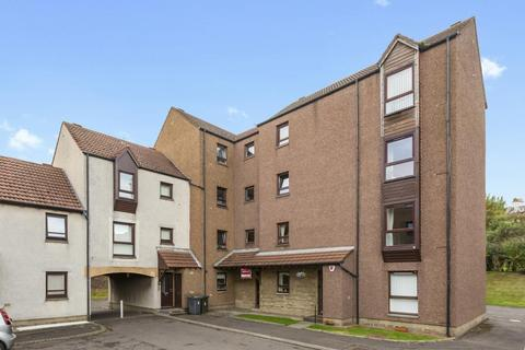 2 bedroom flat for sale - 1 Electra Place, Edinburgh, City of, EH15 1UF