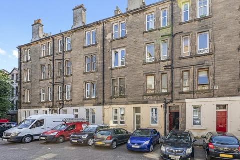 3 bedroom flat for sale - 8 Drum Terrace, Easter Road, EH7 5NB