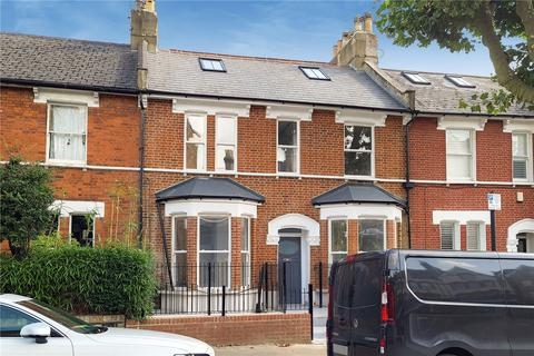 2 bedroom apartment for sale - Stapleton Hall Road, London, N4