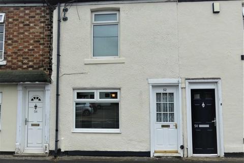 2 bedroom cottage to rent - Newton Road, Great Ayton