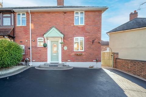 3 bedroom semi-detached house for sale - Wassell Road, Stourbridge, West Midlands, DY9 9DJ