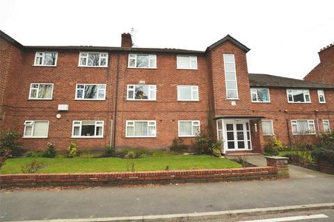 1 bedroom flat to rent - Norwood Road, M32 8PL