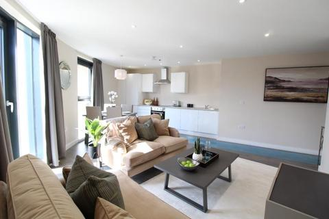 2 bedroom apartment for sale - PLOT 93 THE RESIDENCE, KIRKSTALL ROAD, LEEDS, WEST YORKSHIRE, LS3 1LX
