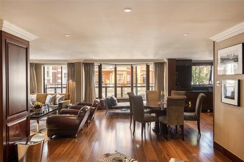 2 bedroom apartment for sale - Pullman Court, 65 Drayton Gardens, London, SW10