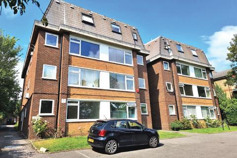 1 bedroom flat for sale - 22 Herron Court, Westmoreland Road, Bromley, Kent