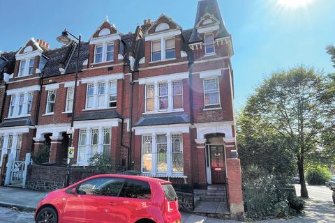 9 bedroom house for sale - 2 Whitehall Park,  Highgate Borders, London
