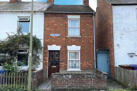 2 bedroom terraced house for sale - 142 Causeway, Banbury, Oxon