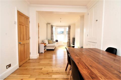 2 bedroom terraced house for sale - Howley Road, Croydon, CR0