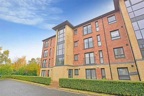 2 bedroom flat for sale - 2/2, 4 Old Castle Gate, Cathcart, G44 4SS