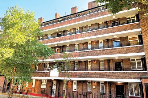 2 bedroom flat for sale - 15 Finn House, Bevenden Street, Hoxton