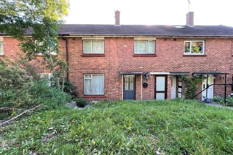 3 bedroom terraced house for sale - 381 Maidstone Road, Rochester, Kent