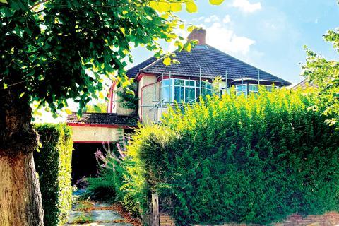 3 bedroom house for sale - 5 Lime Tree Walk, West Wickham