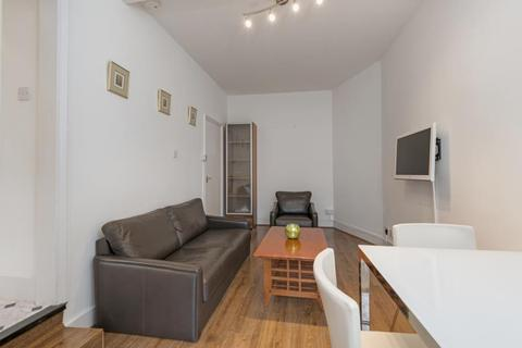 2 bedroom flat to rent - ABBEY HOUSE, ABBEY ROAD, NW8 9BU