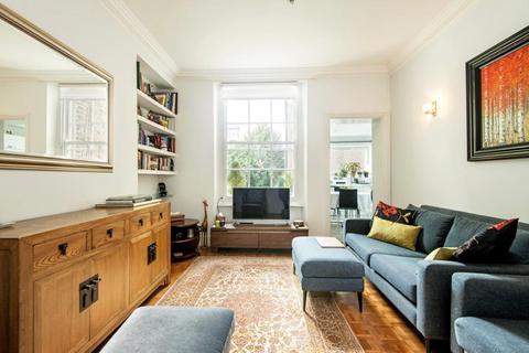 1 bedroom flat for sale - Grittleton Road, Little Venice, London, W9