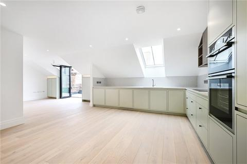 1 bedroom apartment for sale - Stone House, Weymouth Street, London