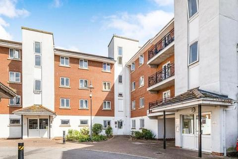 2 bedroom flat for sale - 7, 4 Chantry Close, London SE2 9PY