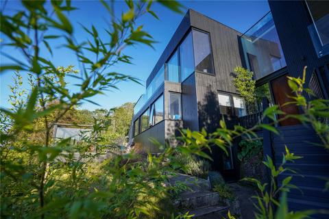 4 bedroom link detached house for sale - Stoke Road, Noss Mayo, Plymouth, PL8