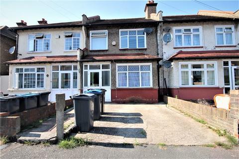 3 bedroom terraced house for sale - Linden Avenue, Thornton Heath, CR7