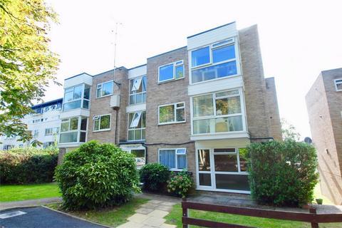 1 bedroom flat for sale - 109 Westmoreland Road, Bromley, Kent