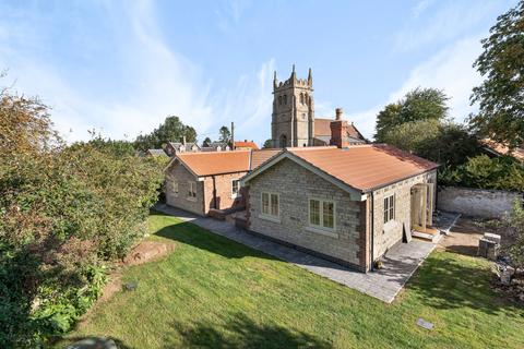 3 bedroom detached bungalow for sale - Swarby, Sleaford, NG34