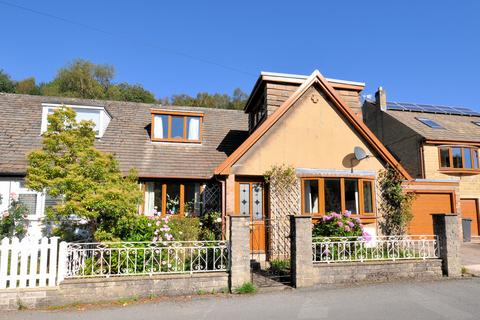 4 bedroom semi-detached house for sale - Old Mill Lane, Thurgoland, Sheffield