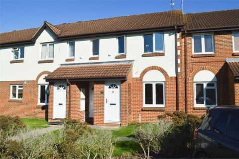 1 bedroom maisonette to rent - Vanbrugh Drive, Walton-on-Thames, Surrey