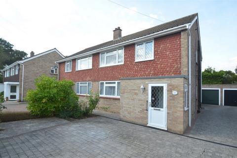 3 bedroom semi-detached house for sale - Lorne Gardens, Shirley, Croydon, Surrey