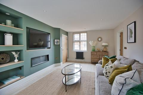 2 bedroom apartment for sale - Drayton