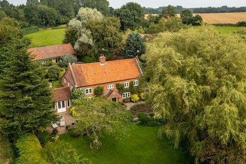 3 bedroom farm house for sale - Erpingham, Norwich