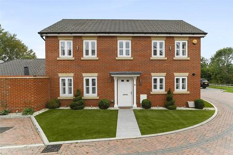 4 bedroom detached house for sale - Pippin Road, Ongar, Essex, CM5