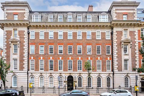 3 bedroom penthouse for sale - Stone House, 9 Weymouth Street, London, W1W